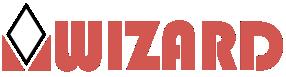 Zub.dp.ua лого